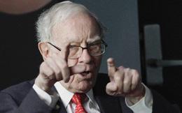 Warren Buffett nói, khi tham gia chứng khoán, phải tránh xa cái dễ dàng nhất