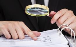 Thêm nhiều cá nhân và doanh nghiệp bị Uỷ ban chứng khoán Nhà nước phạt