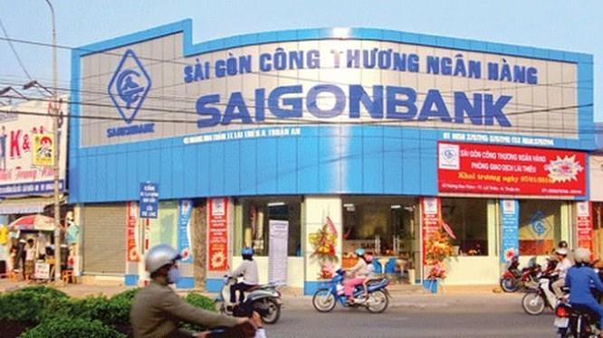 saigonbank lan 2 thoai von bat thanh tai ngan hang ban viet hinh 1