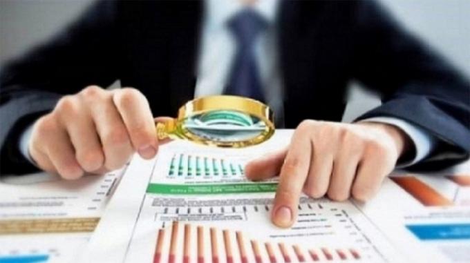 Giao dịch cổ phiếu vi phạm, một loạt cá nhân và doanh nghiệp bị Uỷ ban chứng khoán Nhà nước phạt hành chính