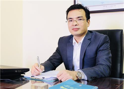'Cậu IT' Nhâm Hoàng Khang bị bắt vì cưỡng đoạt tài sản: Nhận 400 triệu đối mặt án phạt nào?