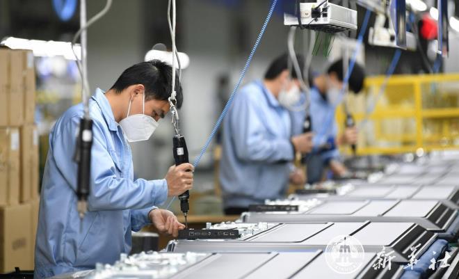 Dự báo 2021: Kinh tế toàn cầu 'âm u' đầu năm, tăng trưởng cuối năm - 1