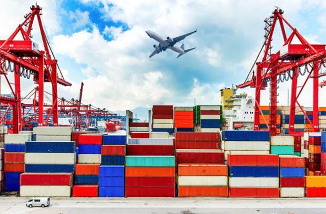 Xuất siêu kỷ lục, ký RCEP và UKVFTA:  Sự kiện nổi bật ngành Công Thương 2020 - 1